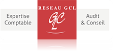 Réseau GCL